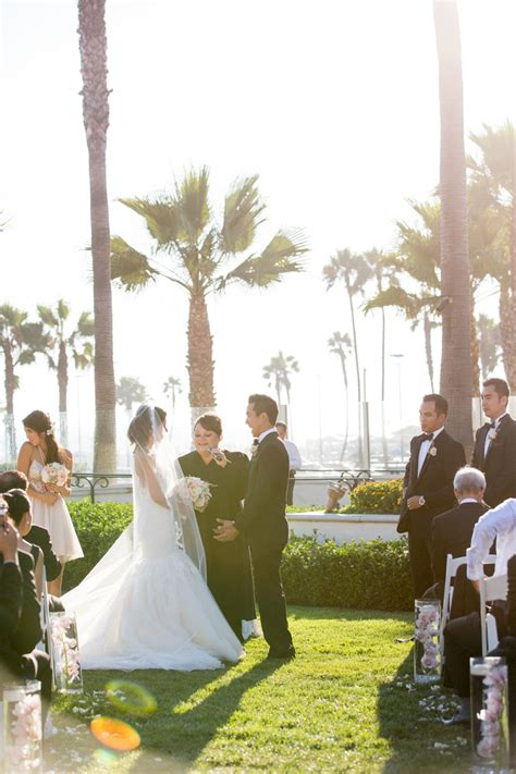 weddings in huntington california katherine horton s huntington wedding photography weddings