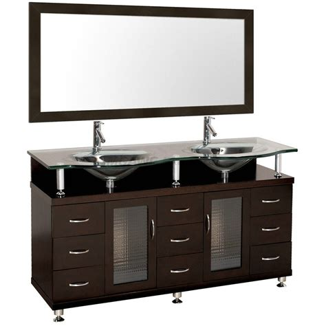 Bathroom Vanity Prices Mdf Vanity Mdf Bathroom Vanity Mdf Bathroom Cabinet With Painiting Finish And Cheap Price