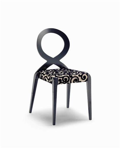 la casa della sedia casa della sedia un nuovo sito targato