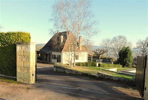 Prix Maison Sans Terrain 3272 by Maison 224 Vendre En Aquitaine Dordogne St Cyprien Villa