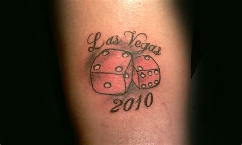 tattoo removal las vegas nv dice las vegas