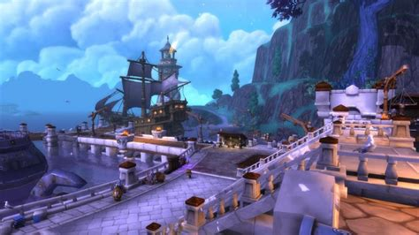 world of warcraft 6 0 3 patch hotfixes update including classes wow offizielle patch notes zu den hotfixes
