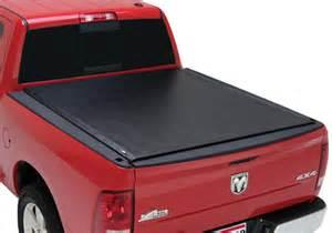 Tonneau Cover For A Dodge Ram 1500 Dodge Ram 1500 Tonneau Covers Dodge Ram Truck Bed Covers