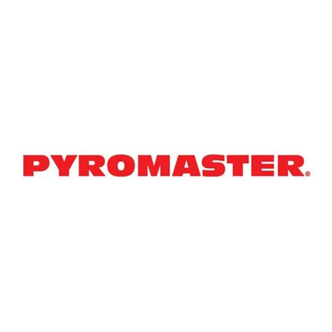 Pyromaster Fireplace Parts by Electric Fireplace Parts 28 Images International Makes