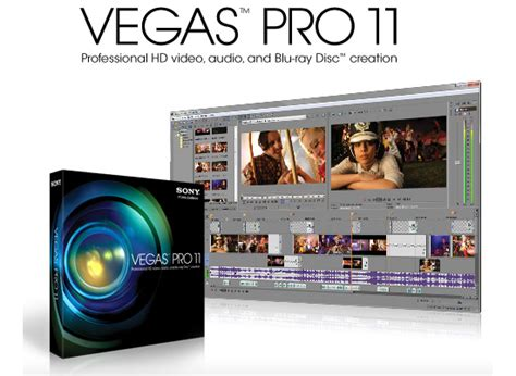 download tutorial vegas pro 11 tutorial master blog como criar um blog blogger ou