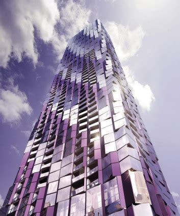 shining light of the city s side 69 storey