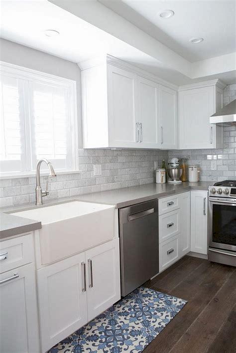 vertical subway tile dalton ray custom homes pinterest best 25 1970s kitchen remodel ideas on pinterest 1970s