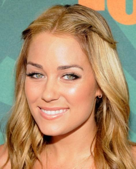 lauren f youngmodelsclub lauren conrad wikipedia the free encyclopedia