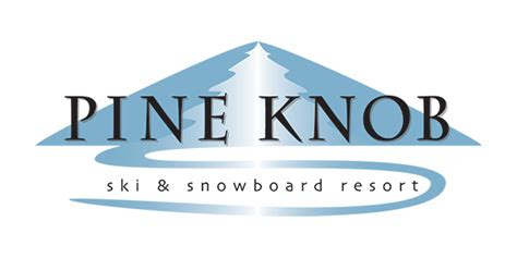 Pine Knob Hours by Pine Knob Ski Snowboard Resort Contact Us