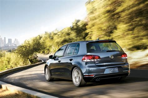 volkswagen tdi 2014 volkswagen golf reviews and rating motor trend