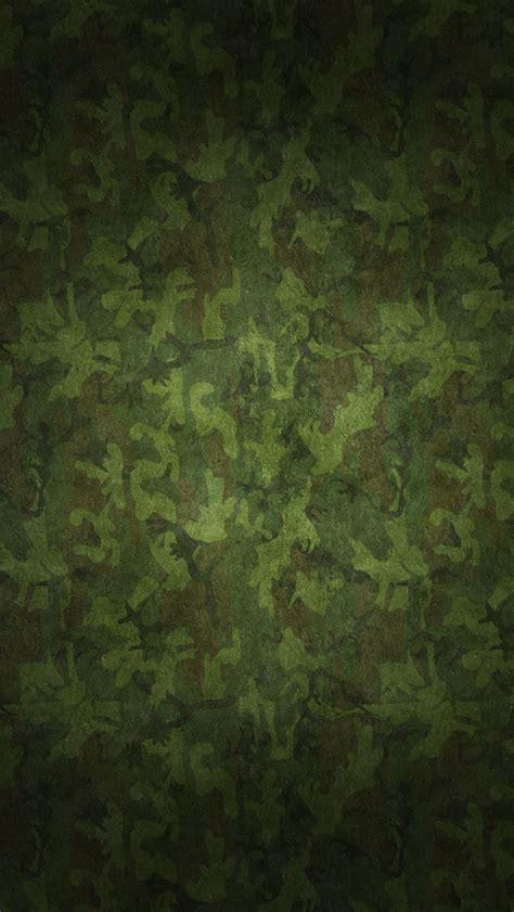 Army Wallpapers Iphone All Hp us army iphone wallpaper wallpapersafari