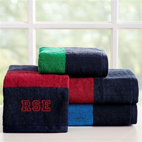 navy blue towels bathroom towels interesting navy blue towels navy blue towels