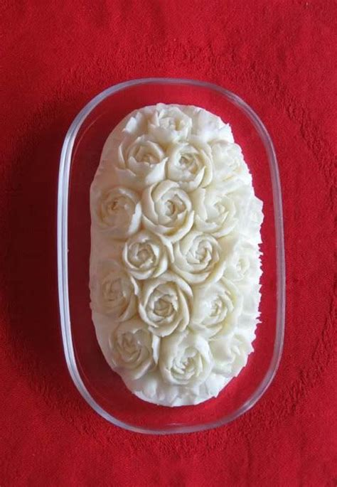 soap carvings natural forms pinterest