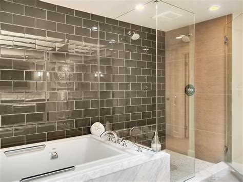 bathroom tile trends bathroom tile design trends for 2017 interior design