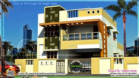 indian house portico design indian house portico designs home design and style