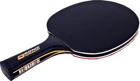 donic carbotech 100 table tennis racquet buy donic