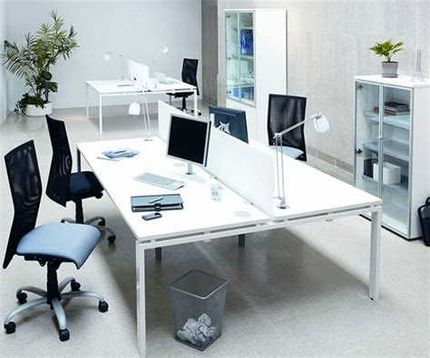 office furniture trends 2016 youtube trends in office furniture the suggested