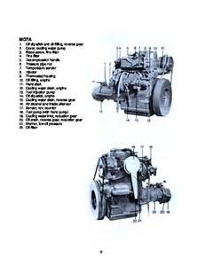 Volvo Penta Manual Volvo Penta Md6a Md7a Workshop Manual