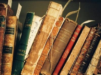 8 Classic Books Everyone Should Read by 8 Classic Books Everyone Should Read Lifestyle