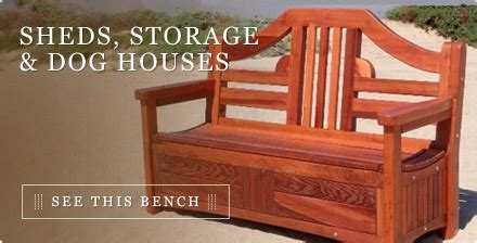 storage shed dog house sheds storage dog houses forever redwood