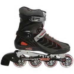 Inline roller skates from skates r us uk specialist skate shop