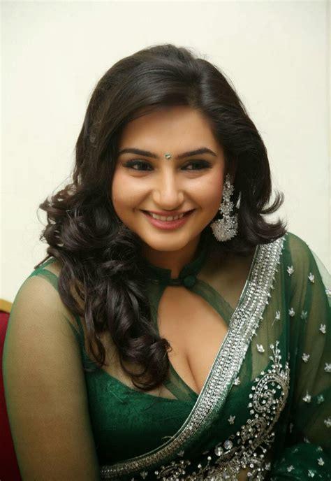 movie actress ragini actress ragini dwivedi hot stills moviesgala