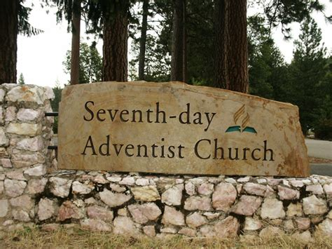 out of adventism a theologianâ s journey books quot seventh day adventism its that religion