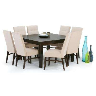 home depot kitchen table dining table brown kitchen dining tables kitchen