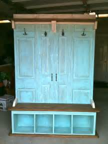White Distressed Bookshelf Unavailable Listing On Etsy