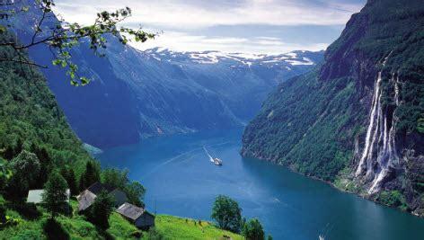 norwegian cruise internship navigating norwegian internships helpgoabroad