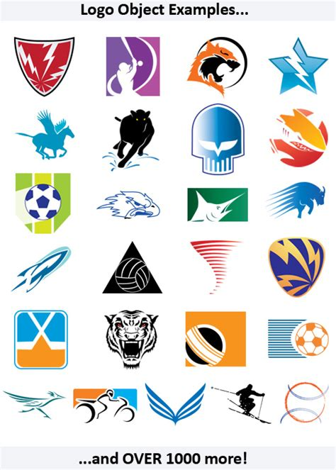 free sports logo templates 17 free sports logo design images free sports logo