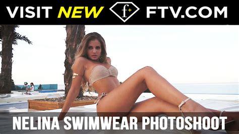 Ftv Models