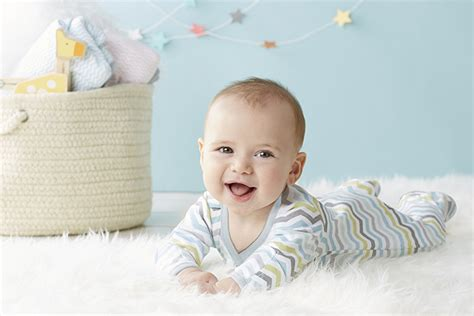 most affordable baby clothes the new skip hop layette collection wow the cuteness