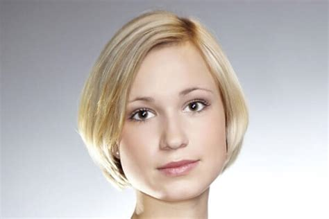bob haircuts for very fine hair 50 fabulous bob haircuts for fine hair hair motive hair