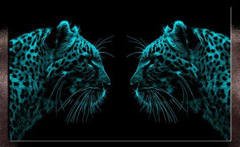 imagenes para fondo de pantalla geniales fondo de pantalla cheetah