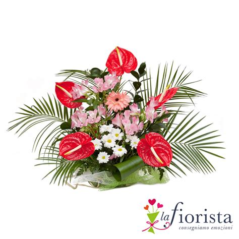 composizioni di fiori composizioni funebri floreali vu84 187 regardsdefemmes