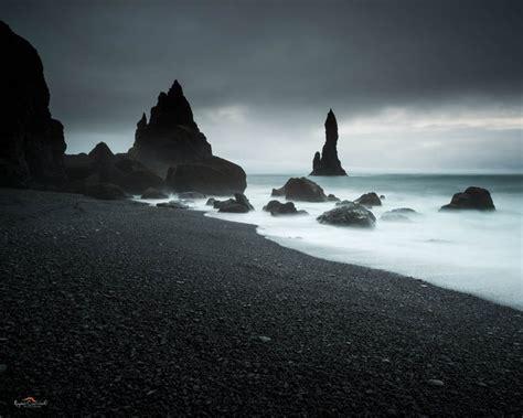 Landscape Photography Iceland Iceland Photography Tour Landscape Photography