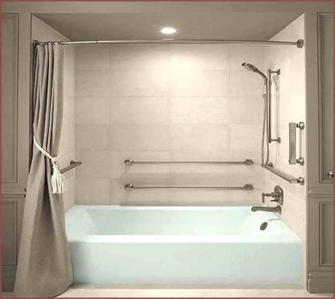 bathtub grab bars placement bathtubs bathroom grab bar placement toilet grab bar