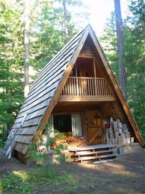 25 best ideas about cabin kits on pinterest cabin