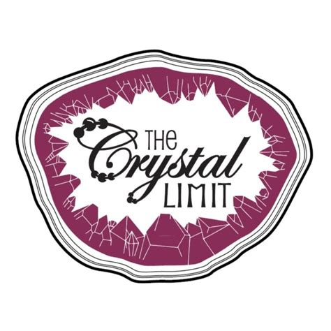 Missoula Downtown Association Gift Cards - the crystal limit downtown missoula partnership