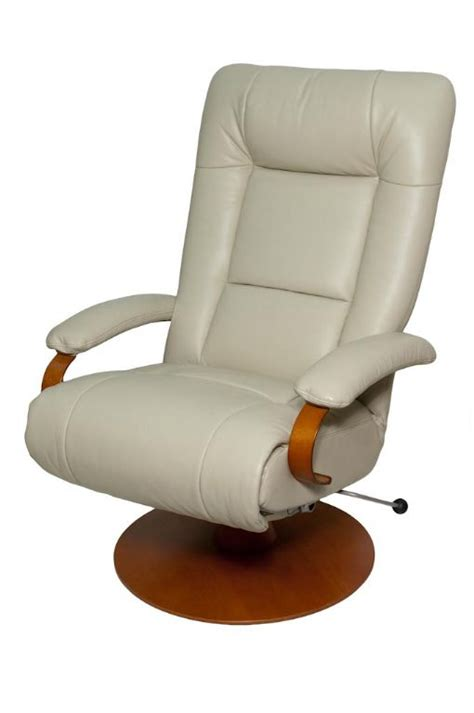 Rv Recliner by Lafer Thor Recliner Glastop Inc