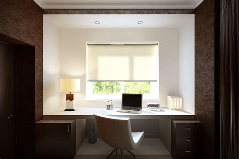 Mission style lighting dining
