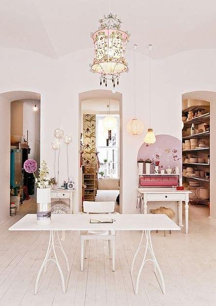 home design gold ipa home decor photos design diy gold polka dot wall