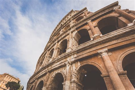 best places to go out in rome your guide to the best places to go in italy the