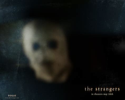 the stranger from the download the strangers wallpaper 1280x1024 wallpoper 146026