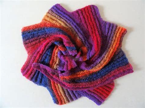 wingspan knitting pattern free wingspan pattern by maylin tri coterie designs ravelry