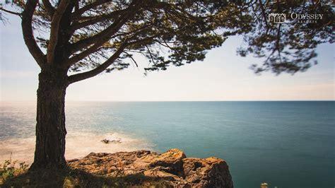 virtual vacations  lake superiors north shore odyssey resorts