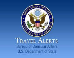 us department of state bureau of administration us department of state bureau of consular affairs issues
