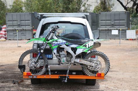 motocross bike rack 100 motocross bike rack amazon com folding hitch