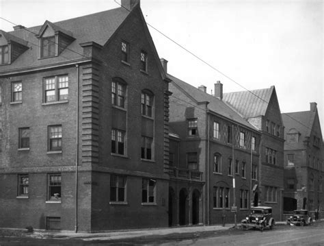 the hull house hull house cgrendering news and stories